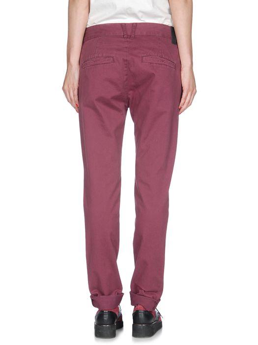 55DSL PACINA Pants D r