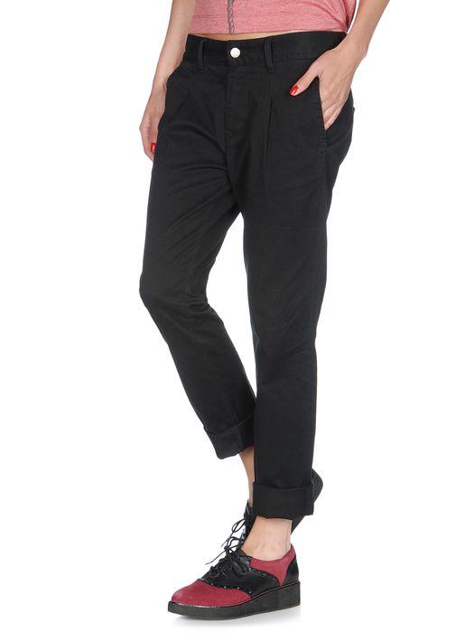 55DSL PACINA Pantaloni D a