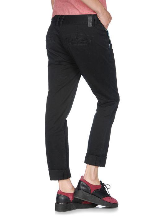 55DSL PACINA Pantaloni D b
