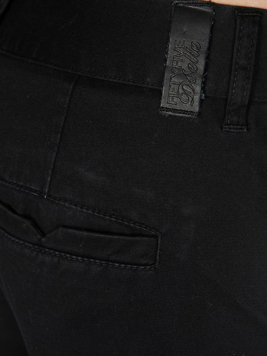 55DSL PACINA Pantaloni D d
