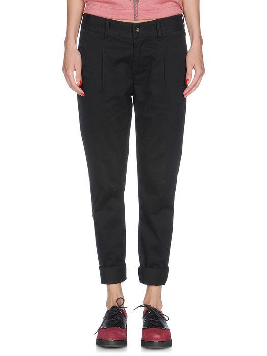 55DSL PACINA Pantaloni D e