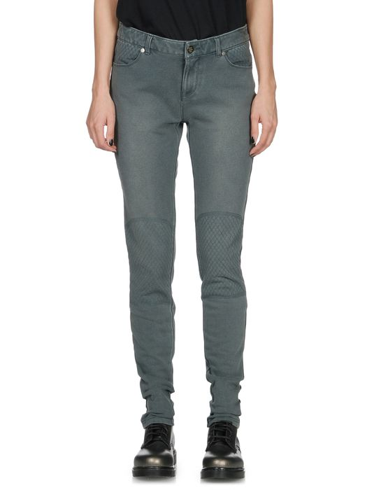 55DSL PHARR Pantalon D e