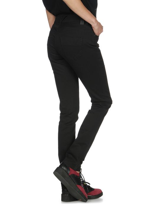 55DSL PRELICIOUS Pants D b