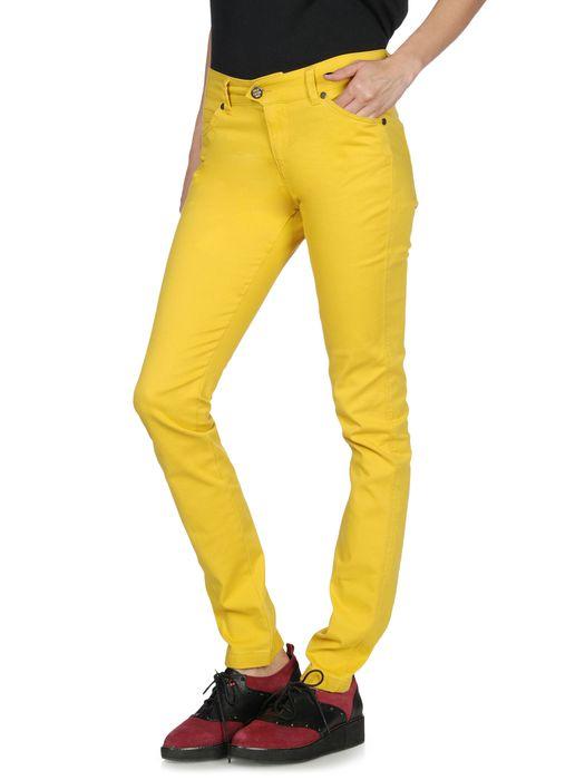 55DSL PRELICIOUS Pantalon D a