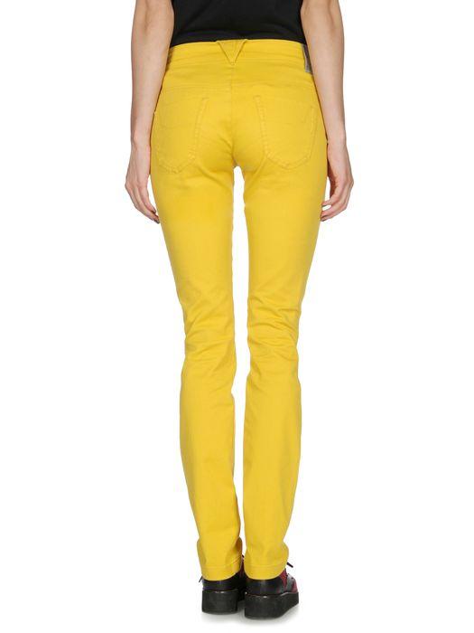 55DSL PRELICIOUS Pantalon D r