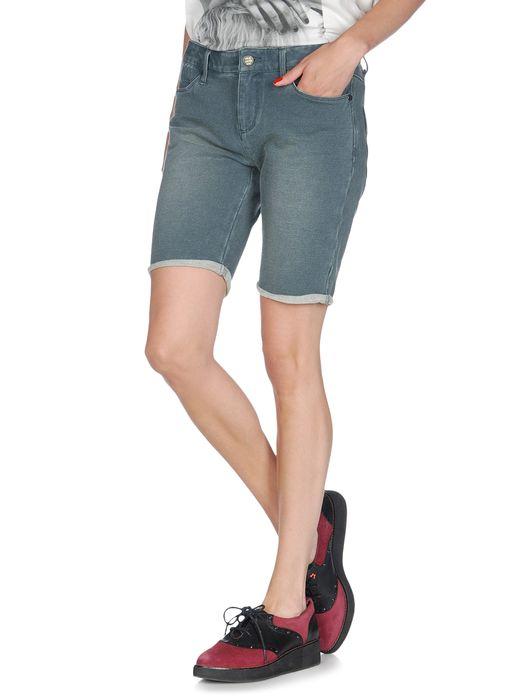55DSL PRESCOTT Shorts D a