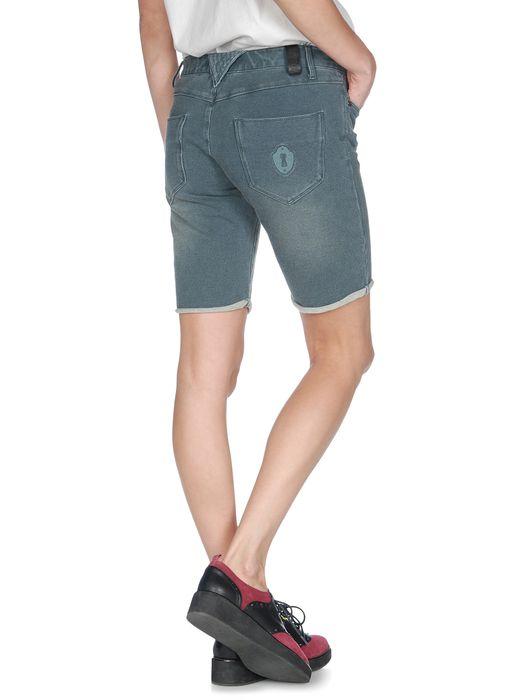 55DSL PRESCOTT Shorts D b