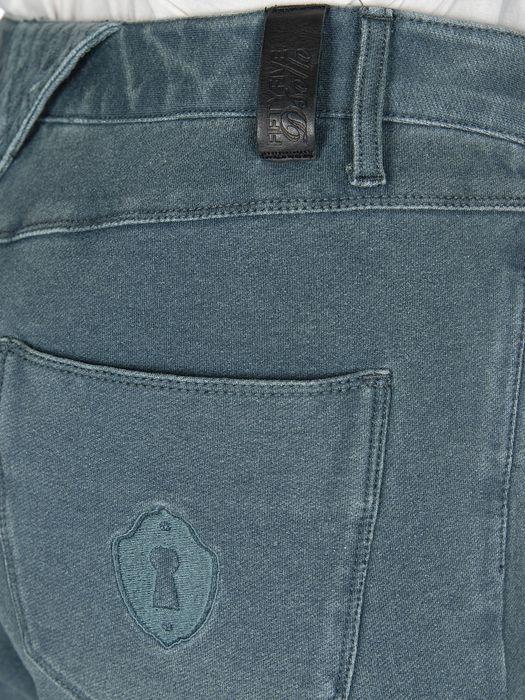 55DSL PRESCOTT Shorts D d