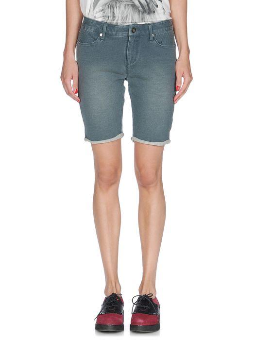 55DSL PRESCOTT Shorts D e
