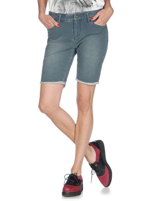 55DSL PRESCOTT Shorts D f