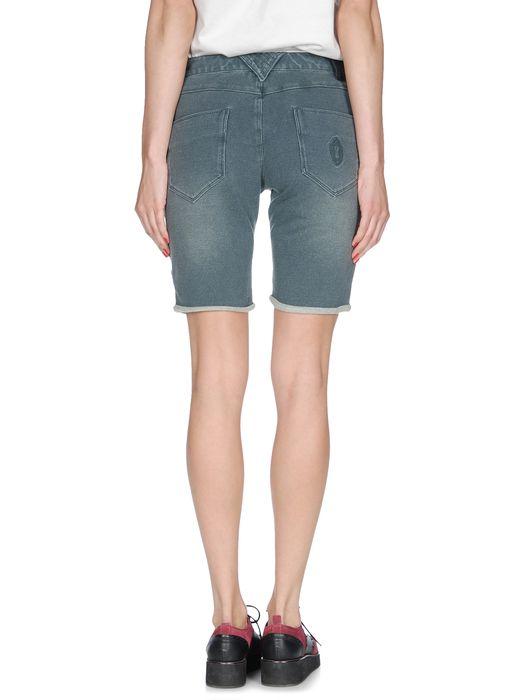55DSL PRESCOTT Short Pant D r