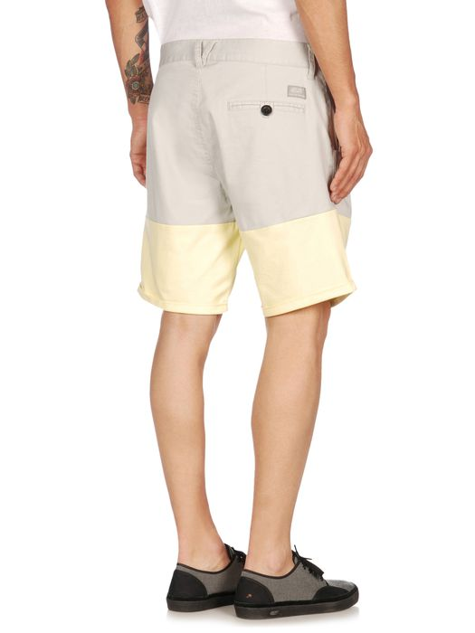 55DSL PARTED Short Pant U b