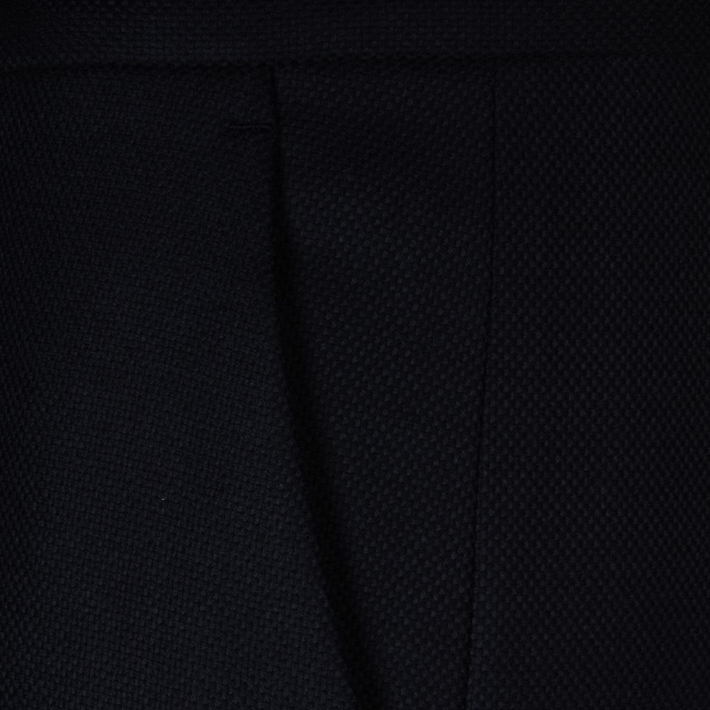 Jasmine Trousers  - STELLA MCCARTNEY