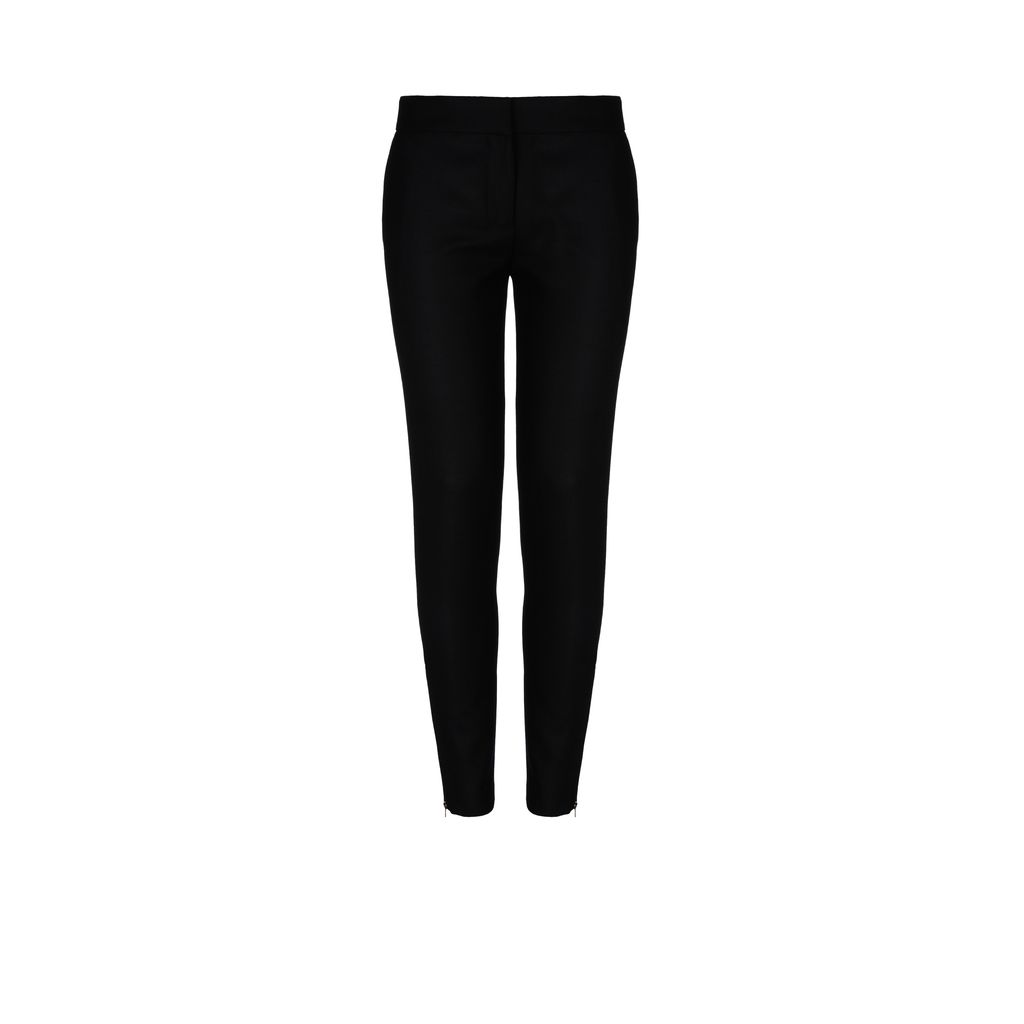 Pantalon Velez - STELLA MCCARTNEY