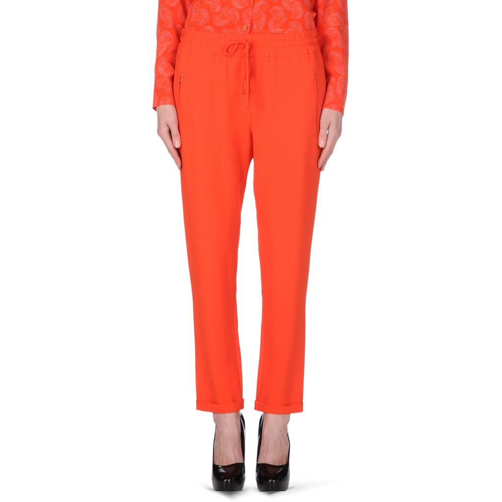 Pantalon Taylor - STELLA MCCARTNEY