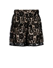 Shorts Woman MOSCHINO CHEAP AND CHIC