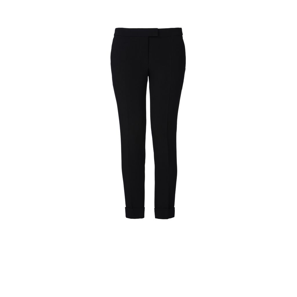 Pantalon Portman - STELLA MCCARTNEY