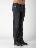 DIESEL SAFADO 0822R REGULAR SLIM-STRAIGHT U d
