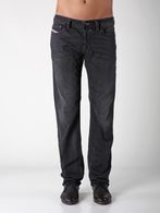 DIESEL SAFADO 0822R REGULAR SLIM-STRAIGHT U e