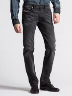DIESEL SAFADO 0822R REGULAR SLIM-STRAIGHT U f