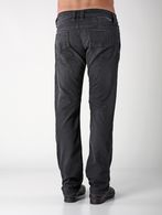 DIESEL SAFADO 0822R REGULAR SLIM-STRAIGHT U r