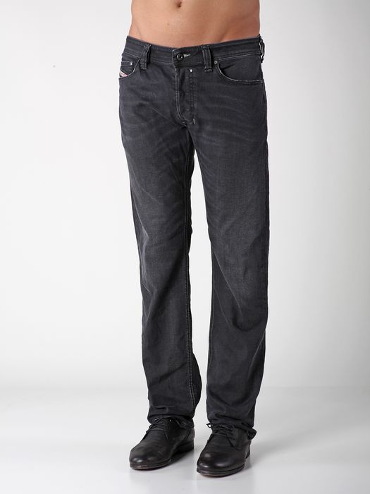 DIESEL SAFADO 0822R REGULAR SLIM-STRAIGHT U a