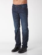 DIESEL SAFADO 0823I REGULAR SLIM-STRAIGHT U a