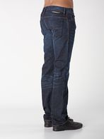 DIESEL SAFADO 0823I REGULAR SLIM-STRAIGHT U d