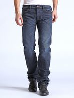 DIESEL SAFADO 0823I REGULAR SLIM-STRAIGHT U f