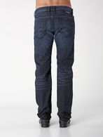 DIESEL SAFADO 0823I REGULAR SLIM-STRAIGHT U r