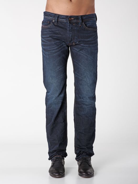 DIESEL SAFADO 0823I REGULAR SLIM-STRAIGHT U e