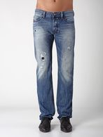DIESEL SAFADO 0823V REGULAR SLIM-STRAIGHT U a
