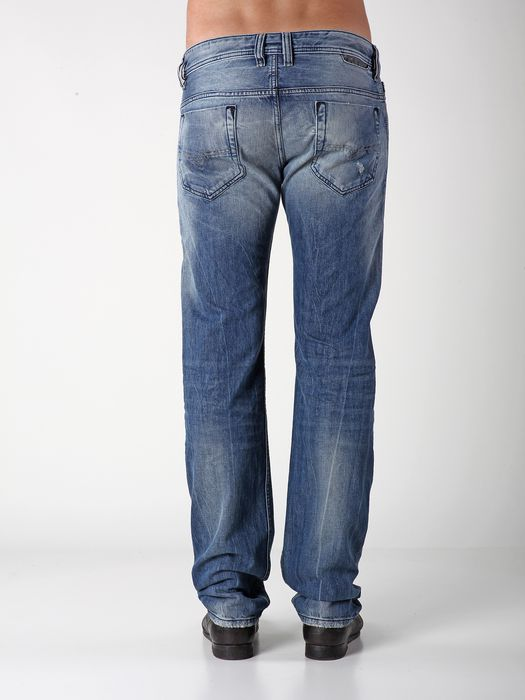 DIESEL SAFADO 0823V REGULAR SLIM-STRAIGHT U r