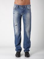 DIESEL LARKEE 0823V Regular-Straight U e