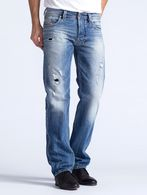 DIESEL LARKEE 0823V Regular-Straight U f
