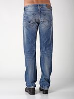 DIESEL LARKEE 0823V Regular-Straight U r