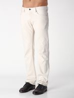 DIESEL WAYKEE 0604U REGULAR SLIM-STRAIGHT U r