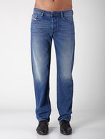 DIESEL WAYKEE 0823C REGULAR SLIM-STRAIGHT U a