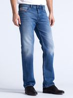 DIESEL WAYKEE 0823C REGULAR SLIM-STRAIGHT U f