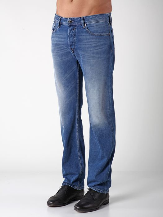 DIESEL WAYKEE 0823C REGULAR SLIM-STRAIGHT U d