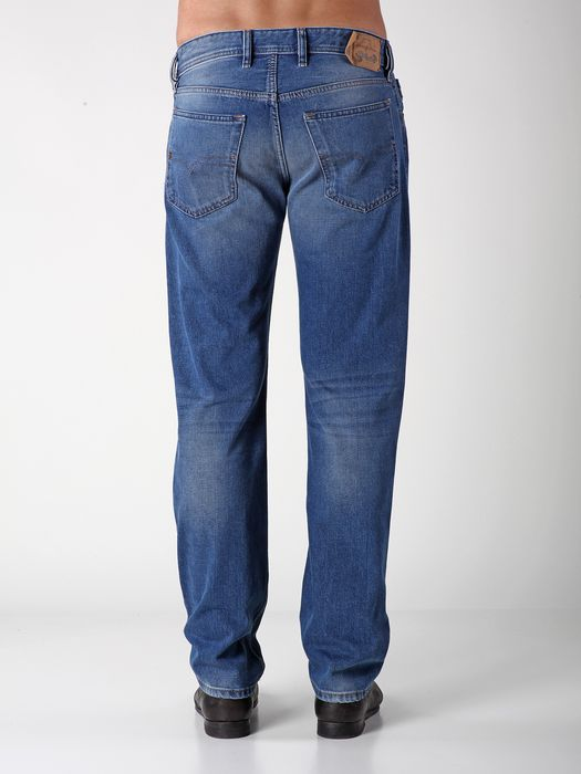 DIESEL WAYKEE 0823C REGULAR SLIM-STRAIGHT U r