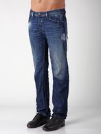 DIESEL WAYKEE 0824L REGULAR SLIM-STRAIGHT U a