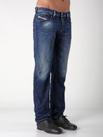 DIESEL WAYKEE 0824L REGULAR SLIM-STRAIGHT U d
