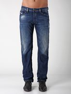 DIESEL WAYKEE 0824L REGULAR SLIM-STRAIGHT U e
