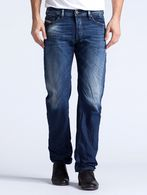 DIESEL WAYKEE 0824L REGULAR SLIM-STRAIGHT U f