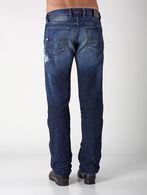 DIESEL WAYKEE 0824L REGULAR SLIM-STRAIGHT U r