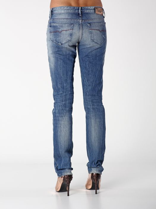 DIESEL MYBOY 0823V Regular-Straight D r