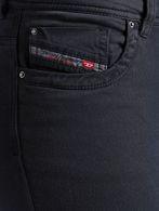 DIESEL P-MALPHAS-H Pants D b