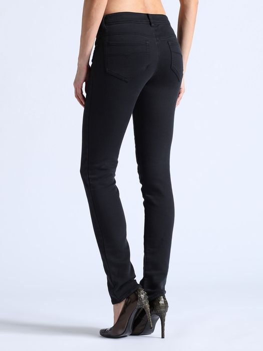 DIESEL P-MALPHAS-H Pants D a