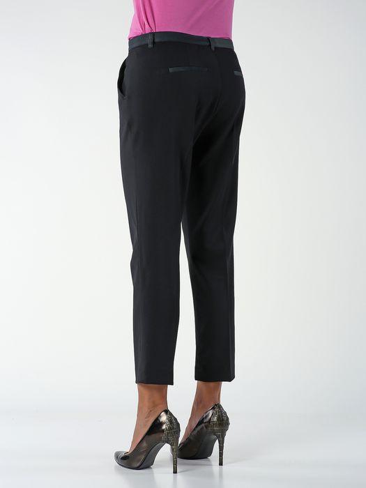 DIESEL P-TANI-B Pantaloni D a